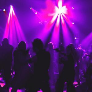 Ночные клубы Москвы