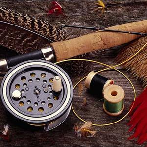 Охотничьи и рыболовные магазины Москвы