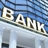 Банки в Москве