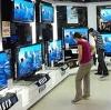 Магазины электроники в Москве