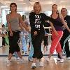 Школы танцев в Москве