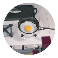 Jam - иконка «кухня» в Москве