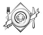 Космик - иконка «ресторан» в Москве